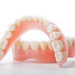 Igiene orale e profilassi