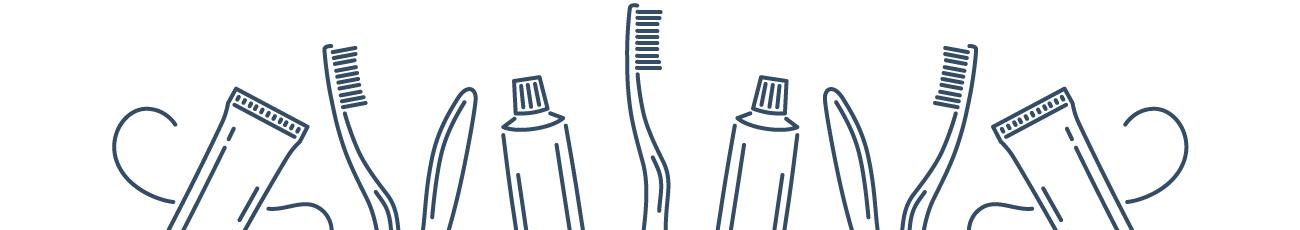 Igiene Professionale