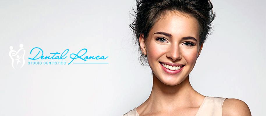 Medicina Estetica Dentale. Migliorare il Nostro Sorriso significa Migliorare Noi Stessi!