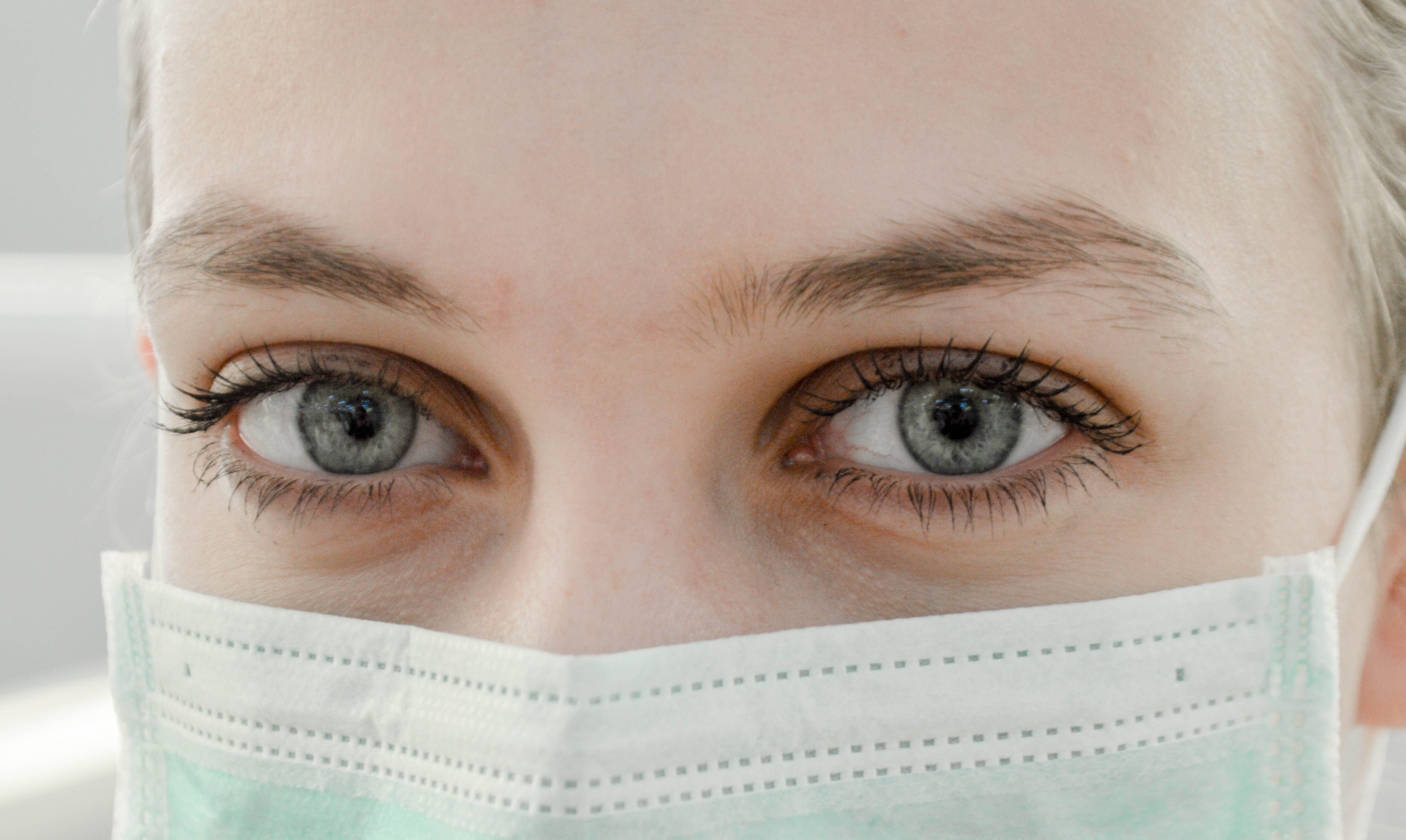 COVID-19: lo studio dentistico Ronca è a disposizione per le emergenze e urgenze: Rivolgiti a noi con sicurezza e serenità